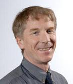 Mark Stafford Smith